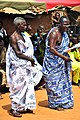 Traditional leaders at Ghana health event (7250649764).jpg
