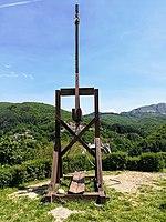 Tradizioni nella fortezza delle Verrucole 71.jpg