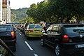 Traffic jam Rio de Janeiro 03 2008 28.JPG