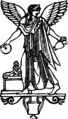 Tragedie di Eschilo (Romagnoli) II-60.png