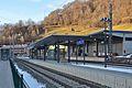 Train station Lend.jpg