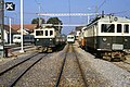 Trains Lausanne Échallens Bercher (2).jpg