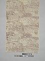 Traite des Nègres (The Slave Trade) MET DP267929.jpg