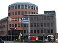 Tramsingel, Breda DSCF4719.jpg