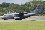 Transall C-160 Turkey - Air Force 69-027, LUX Luxembourg (Findel), Luxembourg PP1340897803.jpg