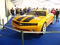 Transformers Camaro (2534379398).jpg
