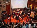 Transmit Now Hard Rock Live Memphis, TN.jpg