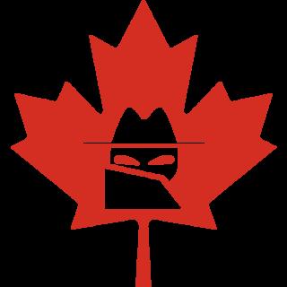 Crime in Canada Canadian criminal statistics