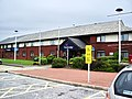 Travelodge (Birch Services) - geograph.org.uk - 450398.jpg