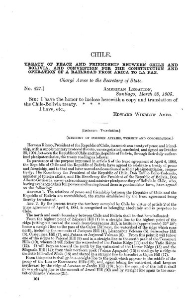 File:Treaty of Peace and Friedship between Chile and Bolivia of 1904.pdf