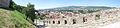 Trenčín panorama.jpg