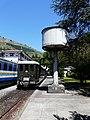 Trenbidearen Euskal Museoa P1270532.jpg