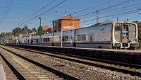 Trenhotel entrando na estación de Guillarei 03-2016.jpg