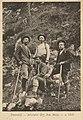 Trentarski vodniki 1909.jpeg