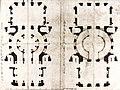 Treppe Bruchsal 1731.jpg