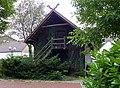Treppenspeicher in Munster - geo.hlipp.de - 41576.jpg