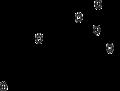 Triamcinolone structure.png