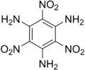 Triaminotrinitrobenzene.png