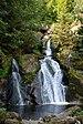 Triberger Wasserfälle 20180806 02.jpg
