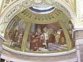 Tribuna di galileo, abside 04.JPG