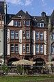 Trier BW 2014-05-19 08-20-56.jpg
