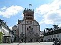 Trier Benediktinerabtei St Matthias.JPG