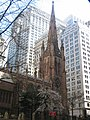 Trinity Church1 Manhattan NYC.jpg