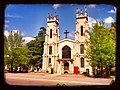 Trinity Episcopal Cathedral - panoramio.jpg