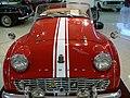 Triumph TR3A.JPG