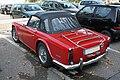 Triumph TR5 PI Heck.jpg