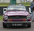 Triumph TR6 - Flickr - exfordy (1).jpg