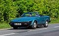Triumph TR7 Prichsenstadt 4290438.jpg