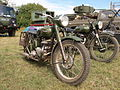 Triumph military motorcycle.JPG