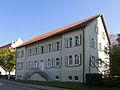 Trochtelfingen-Heimatmuseum105979.jpg
