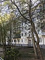 Troitsk, Moscow 2019 - 6336.jpg