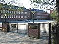 Trondheim Katedralskole.jpg