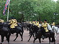 Trooping the Colour 2009 008.jpg