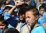 Troops Drop Off Needed School Supplies DVIDS323586.jpg
