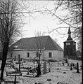 Trosa Stadsförsamlings kyrka - KMB - 16000200101791.jpg