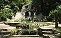 Trsteno Arboretum Dia 0012.jpg