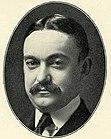 Horace Trumbauer 1901