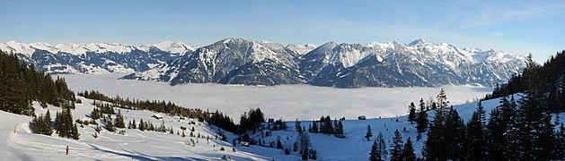 Tschengla Panorama.jpg