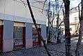 Tsentralnyy rayon, Krasnoyarsk, Krasnoyarskiy kray, Russia - panoramio (56).jpg