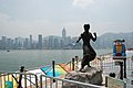 Tsim Sha Tsui, Hong Kong - panoramio - jetsun (4).jpg