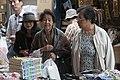 Tsukiji Fish Market, Tokyo (6289589549).jpg