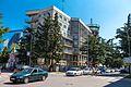 Tuapse, Krasnodar Krai, Russia - panoramio (7).jpg