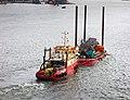 Tugboat Frog Cygnus MMSI 265644320.jpg