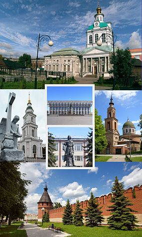 Tula collage.jpg