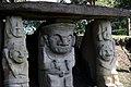 Tumba en Parque Arqueológico de San Agustín.jpg