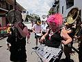 Tumblers at Pride 2010 glock.JPG